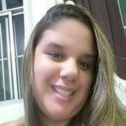 Vanessa Aparecida
