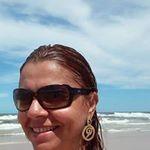Sonia Souza
