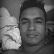 Willian Mendes