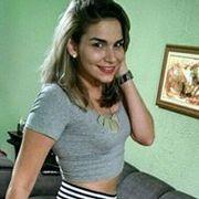 Natalia Salve