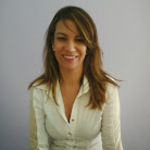 Gislene Ribeiro