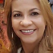 Alice  Rocha