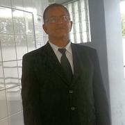 Jorge Luís Luís