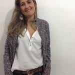 Elisângela  Rodrigues