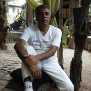 José Ramiro do Nascimento