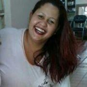 Suely Gabriela