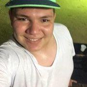 Gesiedno Moraes