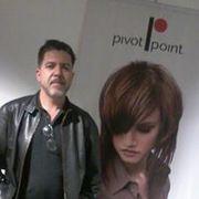 Sebast Fonseca