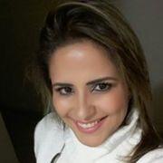Michelle Milanez