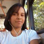 Adriana de Lima