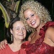 Renata Nascimento