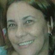 Regina Nascimento