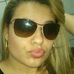 Leticia Trindade
