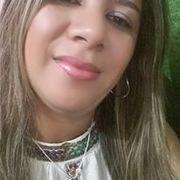 PATRICIA RODRIGUES FERREIRA