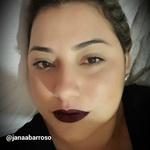 Janaina Barroso