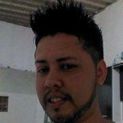 Thiago Castelo Branco