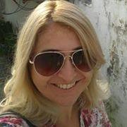 Patricia Gorrera Ruiz