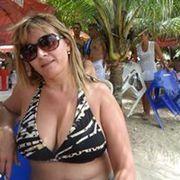 Celia Paiva Santos