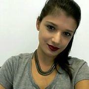 Camila Limeira