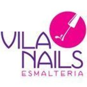 Vila Nails Esmalteria