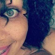 Jacy Oliveira Hair