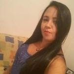 Valéria  Almeida