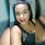 Raiane Alves