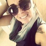 Patricia Santos Silva