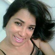 Vanusa Freitas