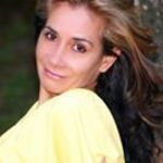 Selma Marques