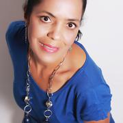 Rita  Dias