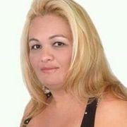 Tania Beatriz