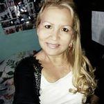 Maria Lainai Serra