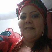 Rochelle Barros