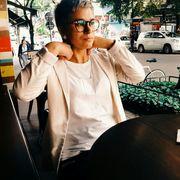 Jane Markoski