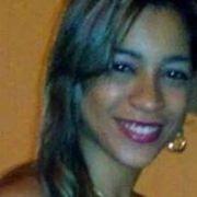 Barbara Marinho