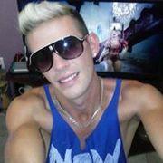 Markos Gomes