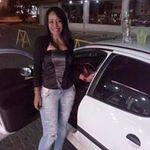 Caroline Nogueira