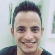 Emanuel M. Silva