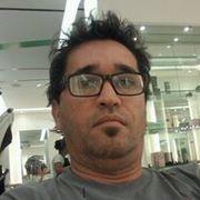 Paulo Sergio De Melo Silva Silva
