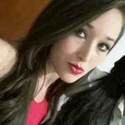 Karita Moraes