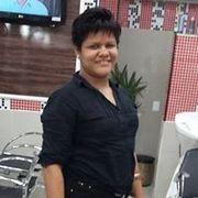 Emanuela Vieira