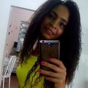 Neideli de Oliveira