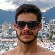Thiago Sá