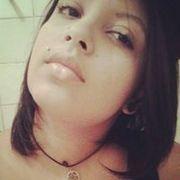 Bruna Lima