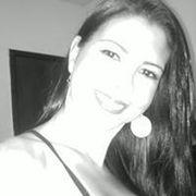 Fernanda Mattos