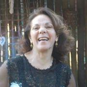 Irene Bezerra