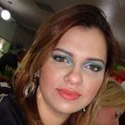 Tatiane Cruz Silva