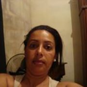 Ana Maria da Silva