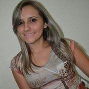 Paulinha Nobre